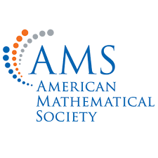 Logo American Mathematical Society