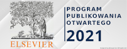 Elsevier Open Choice 2021
