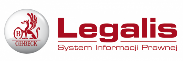Go to the Legalis database