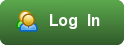Login to Koha Library System button
