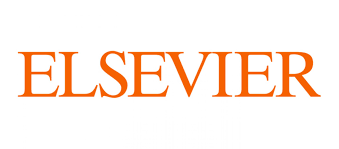 Logo Elsevier